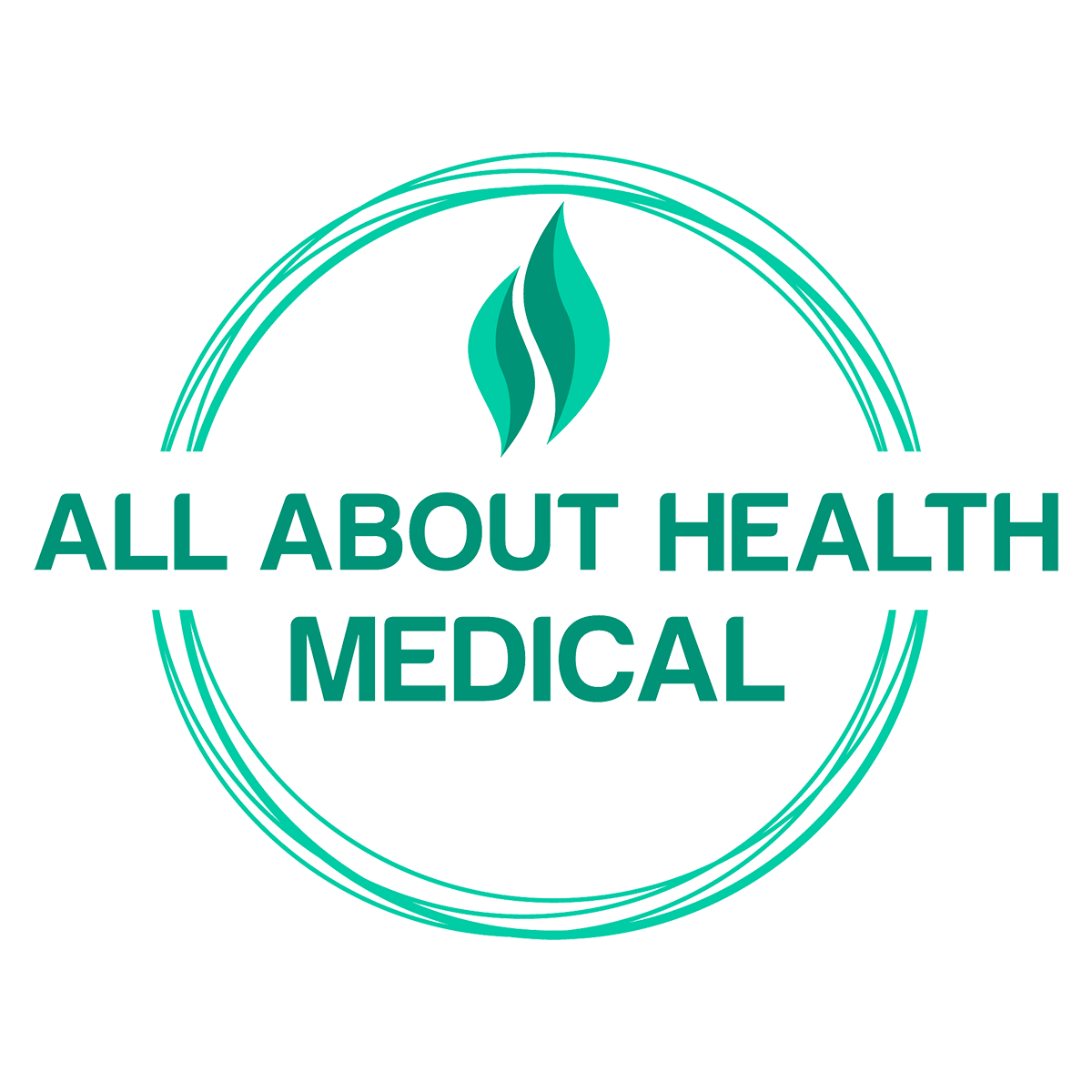 All About Health Medical, PLLC